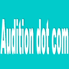 auditiondotcom2
