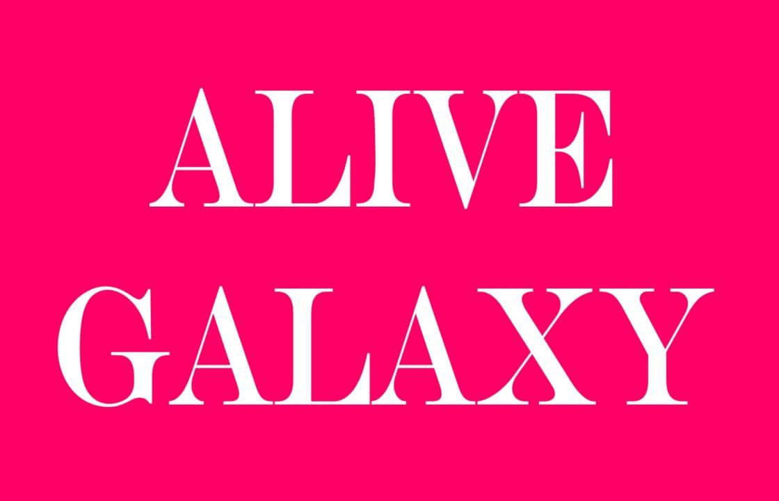 alive-galaxy